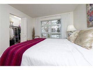 "Photo 14: 201 3142 ST JOHNS Street in Port Moody: Port Moody Centre Condo for sale in ""SONRISA LANDING"" : MLS®# V1054411"