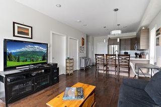 Photo 10: 306 924 Esquimalt Rd in : Es Old Esquimalt Condo for sale (Esquimalt)  : MLS®# 878822