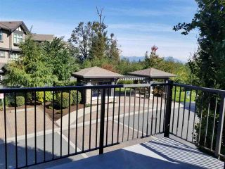 "Photo 12: 69 31125 WESTRIDGE Place in Abbotsford: Abbotsford West Townhouse for sale in ""Westerleigh"" : MLS®# R2310852"