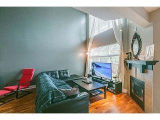 "Photo 9: 40 41050 TANTALUS Road in Squamish: Tantalus 1/2 Duplex for sale in ""GREENSIDE ESTATES - GARIBALDI ESTATES"" : MLS®# V1086397"
