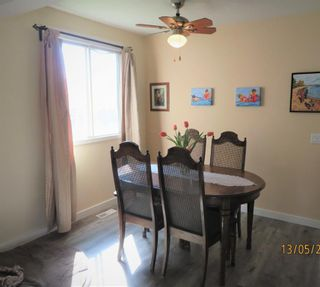 Photo 4: 19 Erin Grove Court SE in Calgary: Erin Woods Detached for sale : MLS®# A1105312