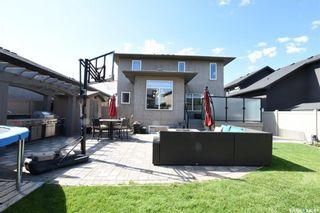 Photo 46: 8005 Edgewater Bay in Regina: Fairways West Residential for sale : MLS®# SK740481