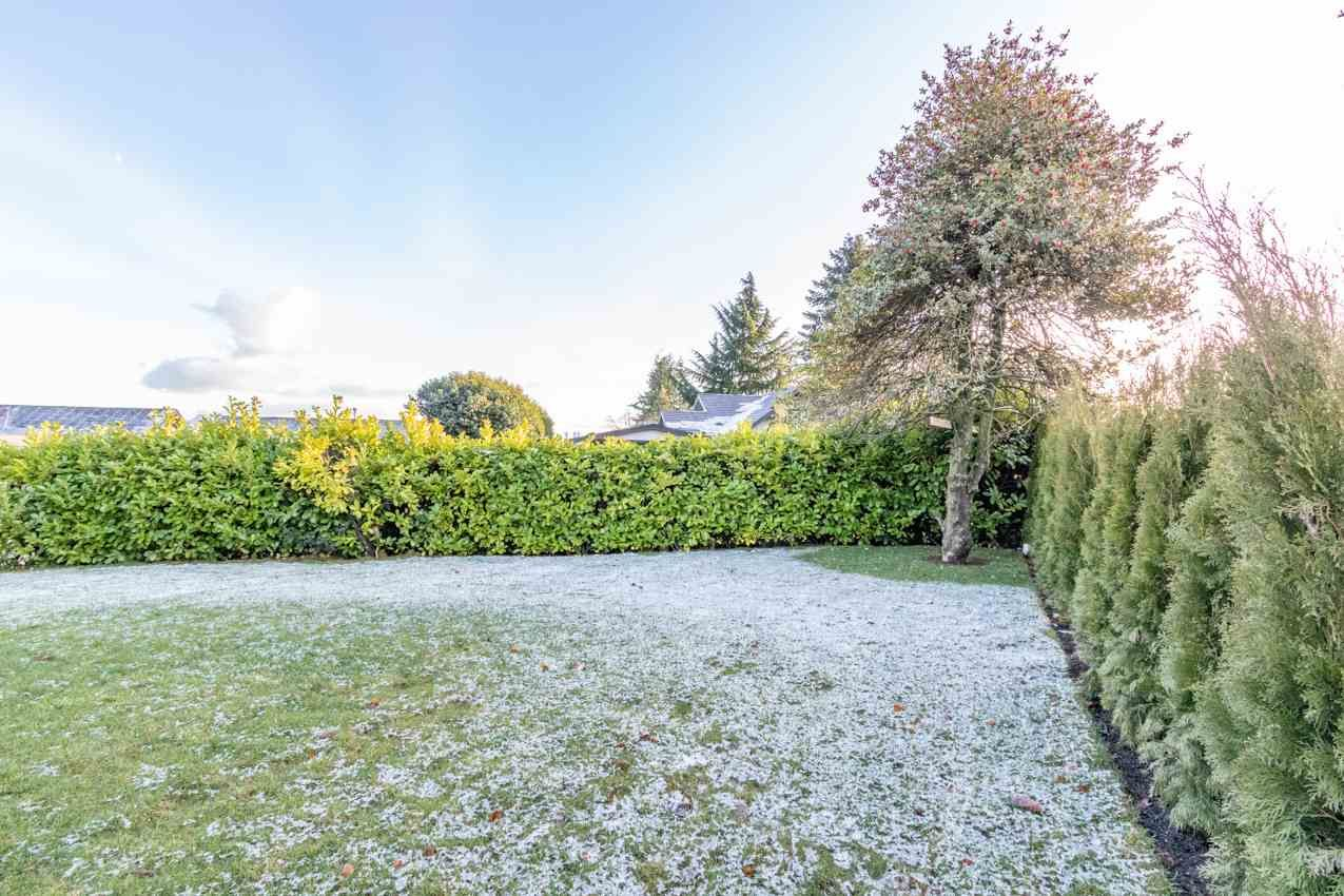 Photo 23: Photos: 900 HENDRY Avenue in North Vancouver: Boulevard House for sale : MLS®# R2526354