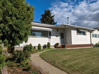 Main Photo: 3623 111A Street in Edmonton: Zone 16 House for sale : MLS®# E4261241