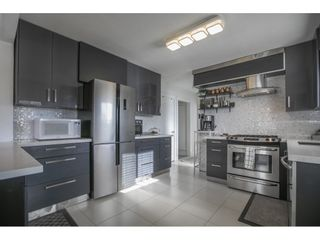 Photo 18: 1514 DUBLIN Street in New Westminster: West End NW House for sale : MLS®# R2548071