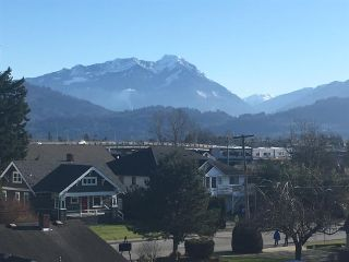 "Photo 19: 403 8975 MARY Street in Chilliwack: Chilliwack W Young-Well Condo for sale in ""Hazelmere"" : MLS®# R2535253"