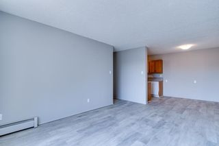 Photo 10: 204 3610 43 Avenue NW in Edmonton: Zone 29 Condo for sale : MLS®# E4258814