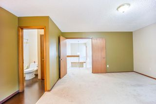 Photo 27: 7050 Edgemont Drive NW in Calgary: Edgemont Row/Townhouse for sale : MLS®# A1108400