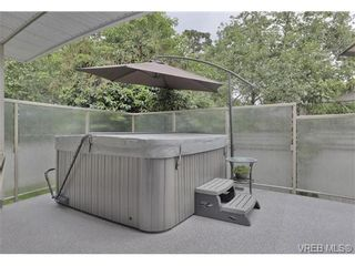 Photo 18: 1619 Nelles Pl in VICTORIA: SE Gordon Head House for sale (Saanich East)  : MLS®# 735223