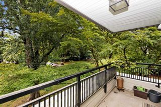 """Photo 17: 206 2253 WELCHER Avenue in Port Coquitlam: Central Pt Coquitlam Condo for sale in """"ST. JAMES GATE"""" : MLS®# R2618061"""