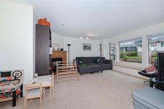 Photo 11: 5128 RUBY Street in Vancouver: Collingwood VE House for sale (Vancouver East)  : MLS®# R2553417