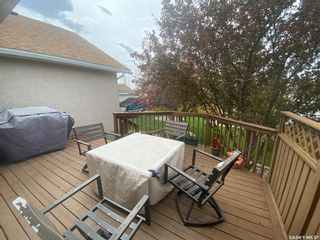 Photo 46: 2121 New Market Drive in Tisdale: Residential for sale : MLS®# SK857305