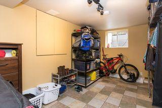 Photo 28: 60 DEERCREST Way SE in Calgary: Deer Ridge Detached for sale : MLS®# C4204356