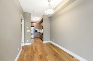 "Photo 7: 303 2343 ATKINS Avenue in Port Coquitlam: Central Pt Coquitlam Condo for sale in ""Pearl"" : MLS®# R2553477"