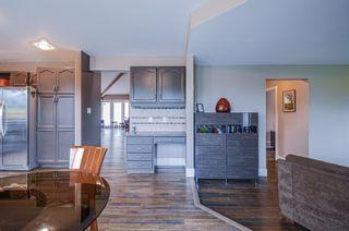 Photo 16: 37 Nottingham Estates: Sherwood Park House for sale : MLS®# E4249018