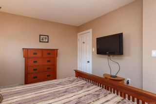 Photo 13: 7238 Early Pl in : CS Brentwood Bay House for sale (Central Saanich)  : MLS®# 863223