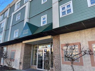 Photo 1: 201 1988 E 49TH Avenue in Vancouver: Killarney VE Condo for sale (Vancouver East)  : MLS®# R2531763