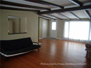 Photo 20: 1283 Ramara County Rd.#47 Road in Ramara: Brechin House (Bungalow) for sale : MLS®# X3424213