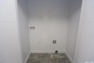 Photo 28: 479 Boykowich Street in Saskatoon: Evergreen Residential for sale : MLS®# SK748752