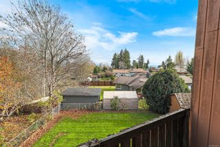 Photo 26: 94 Skipton Cres in : CR Willow Point House for sale (Campbell River)  : MLS®# 860227