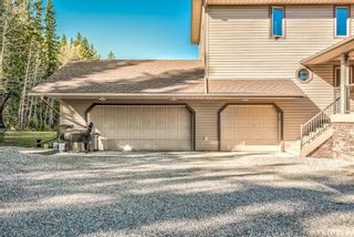 Photo 41: 32571 Rge Rd 52: Rural Mountain View County Detached for sale : MLS®# A1152209