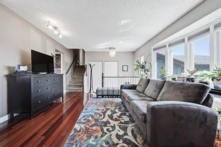 Photo 19: 420 Templeby Place NE in Calgary: Temple Detached for sale : MLS®# A1107183