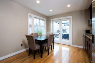 Photo 6: 3407 NAPIER Street in Vancouver: Renfrew VE House for sale (Vancouver East)  : MLS®# R2538672