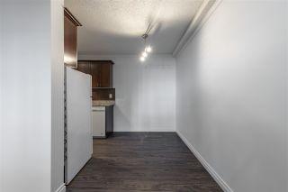 Photo 15: 102 10633 81 Avenue in Edmonton: Zone 15 Condo for sale : MLS®# E4233102