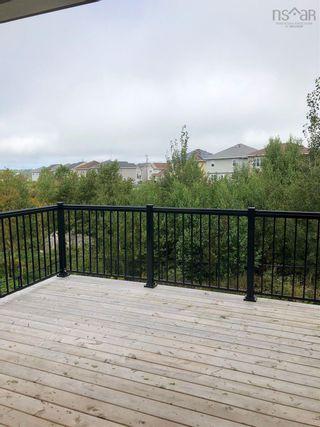 Photo 10: 36 Brick Lane in Spryfield: 7-Spryfield Residential for sale (Halifax-Dartmouth)  : MLS®# 202124479