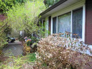 Photo 4: 12606 224TH Street in Maple Ridge: Silver Valley House for sale : MLS®# R2556237