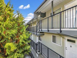 Photo 24: 204 991 Cloverdale Ave in Saanich: SE Quadra Condo for sale (Saanich East)  : MLS®# 887469