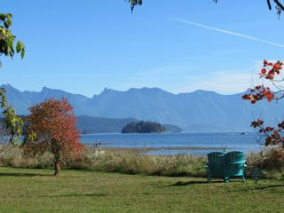 Photo 9: 1308 BURNS Road in Gibsons: Gibsons & Area House for sale (Sunshine Coast)  : MLS®# R2533852