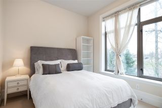 """Photo 12: 302 540 WATERS EDGE Crescent in West Vancouver: Park Royal Condo for sale in """"Waters Edge"""" : MLS®# R2478533"""
