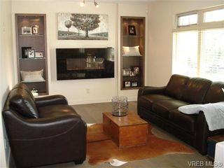 Photo 4: 2112 Pentland Rd in VICTORIA: OB South Oak Bay House for sale (Oak Bay)  : MLS®# 689547