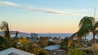 Photo 73: PACIFIC BEACH House for sale : 4 bedrooms : 918 Van Nuys St in San Diego