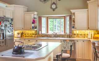 Photo 25: 727 Englishman River Rd in : PQ Errington/Coombs/Hilliers House for sale (Parksville/Qualicum)  : MLS®# 881965