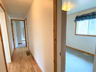 Photo 8: 7272 #6 Highway in Three Brooks: 108-Rural Pictou County Residential for sale (Northern Region)  : MLS®# 202106450