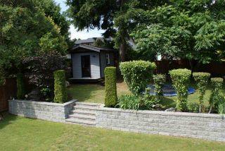 Photo 24: 555 55A STREET in Delta: Pebble Hill House for sale (Tsawwassen)  : MLS®# R2481635