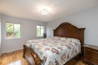 Photo 23: 5683 GILLIAN Place in Chilliwack: Vedder S Watson-Promontory House for sale (Sardis)  : MLS®# R2603235