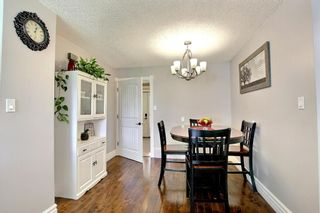 Photo 5: 5314 57 Avenue: Olds Detached for sale : MLS®# A1146760