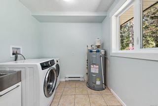 Photo 20: 4928 Willis Way in Courtenay: CV Courtenay North House for sale (Comox Valley)  : MLS®# 873457