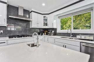 Photo 24: 8896 141B Street in Surrey: Bear Creek Green Timbers House for sale : MLS®# R2571780