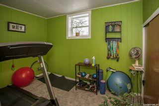 Photo 18: 801 N Avenue South in Saskatoon: King George Residential for sale : MLS®# SK845571