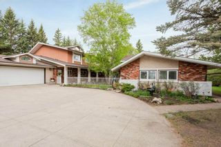 Photo 6: 124 Windermere Drive in Edmonton: Zone 56 House for sale : MLS®# E4230667