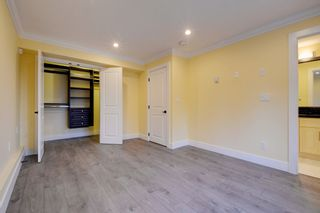 Photo 16: 1262 KILMER Road in North Vancouver: Lynn Valley House for sale : MLS®# R2145718