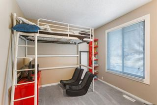 Photo 15: 423 Lysander Drive SE in Calgary: Ogden Detached for sale : MLS®# A1052411