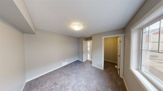 Photo 14: 86 12815 Cumberland Road in Edmonton: Zone 27 Townhouse for sale : MLS®# E4230834