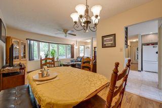Photo 9: 12033 39 Street in Edmonton: Zone 23 House for sale : MLS®# E4248928
