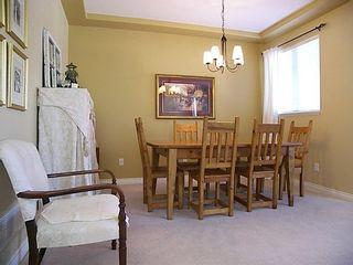 Photo 3:  in 16760 61st Avenue: Home for sale : MLS®# f2612713