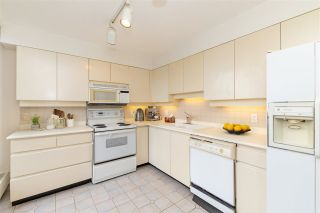"""Photo 9: 401 2108 W 38TH Avenue in Vancouver: Kerrisdale Condo for sale in """"the Wilshire"""" (Vancouver West)  : MLS®# R2510229"""